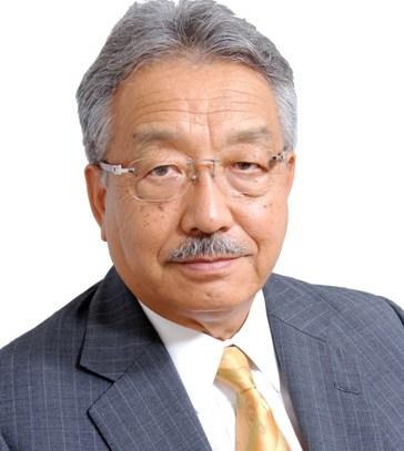 「新型コロナ収束後の世界」(SJC、増田俊男氏、6/24)
