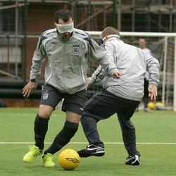 Image courtesy of the FA.
