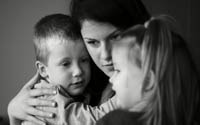 More than 9,000 new foster carers will be needed in 2013.
