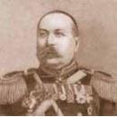 Vsevolod Krestovsky