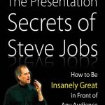 Carmine Gallo - Presentation Secrets of Steve Jobs