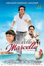 Marcello Marcello Poster