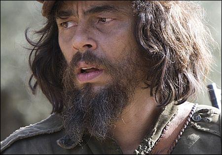 Che The Argentine Benicio del Toro Ascot Elite Schweiz
