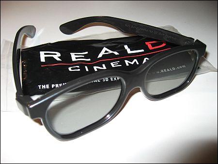 reald brille sennhauser