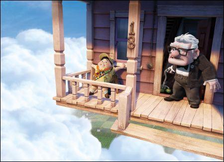 Up Pixar 01