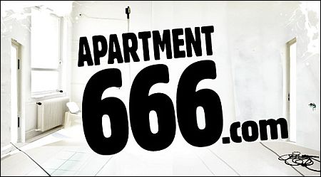apartement666 com