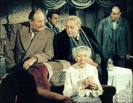 Ladykillers1955