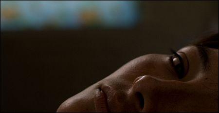Magaly Solier in 'La teta asustada' von Claudia Llosa ©trigon
