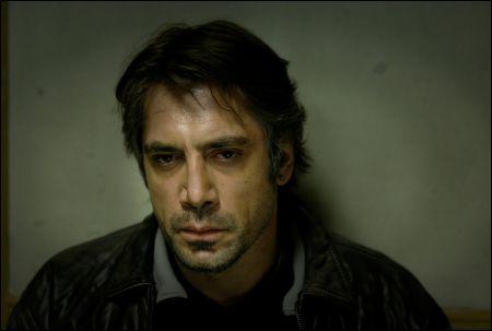 Javier Bardem in 'Biutiful'