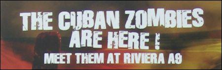 Schlock00 Banner Zombies