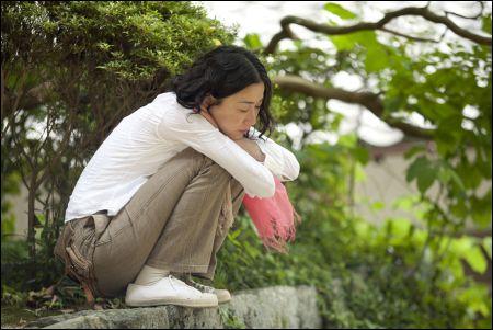 HANEZU NO TSUKI par Naomi KAWASE (1)