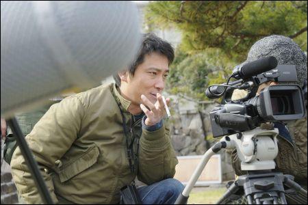 Katsuya Tomita