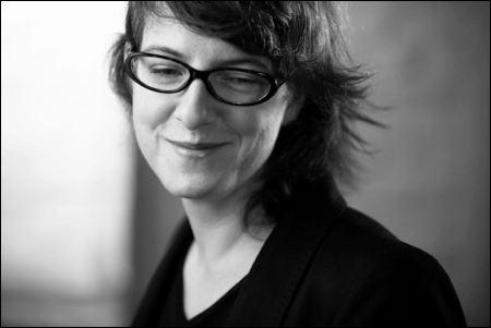 Ursula Meier ©filmcoopi