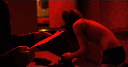 'Stillleben' von Sebastian Meise am Basler Bildrausch-Filmfestival