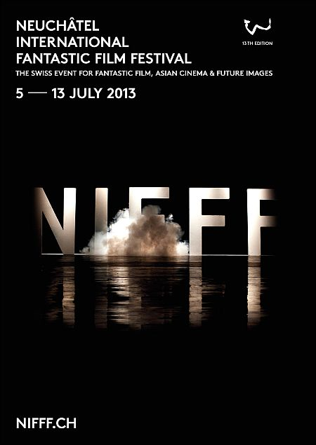 NIFFF13_affiche_2013
