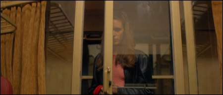Stacy Martin verkörpert Charlotte Gainsbourgs Hauptfigur in jungen Jahren ©;Lars von Trier