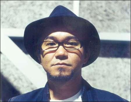 Shinji Aoyama