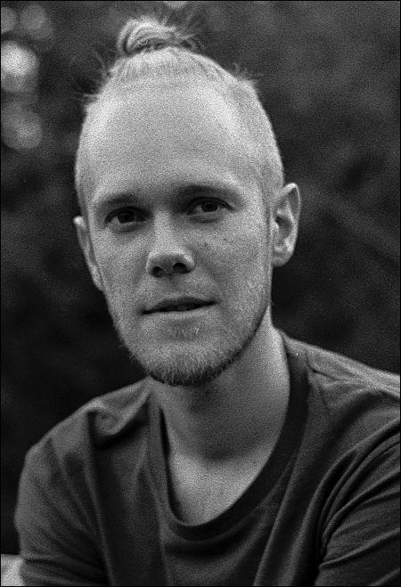 Max Sänger