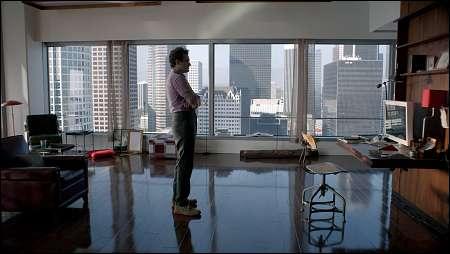 Joaquin Phoenix © Ascot-Elite