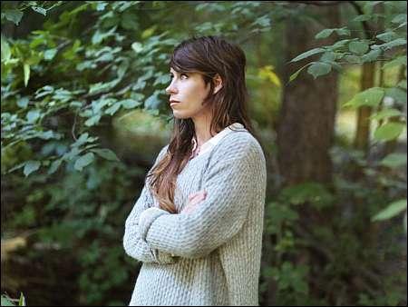 Anna Odell, 'Återträffen' (The Reunion) © filmcoopi