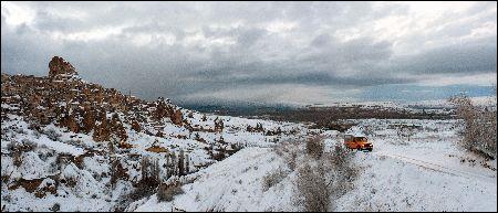 Winter Sleep (4)