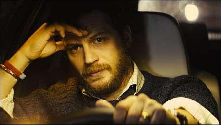 Tom Hardy ist Ivan Locke im rollenden Kammerthriller von Steven Knight © Impuls