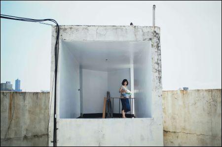 Exit Regisseur Hsiang Chen (7)
