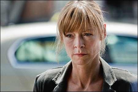 Jenny Schily als Mutter Kristin © Filmcoopi