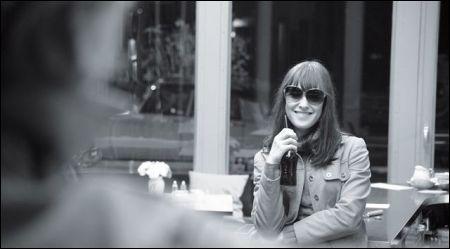 Victoria Schulz © Jost Hering Filme / Prisma Film