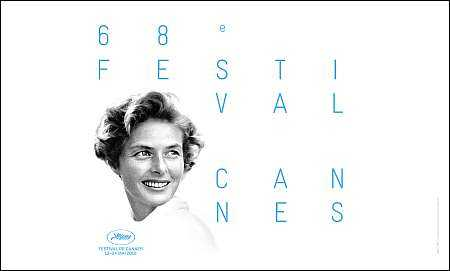 2015 Cannes Poster klein