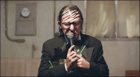 Gregg Turkington © Epic Pictures