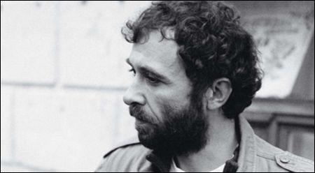 Regisseur Bakur Bakuradze