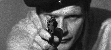 'Une jeunesse allemande' © Adok Films
