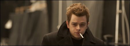 Dane DeHaan als James Dean in 'Life' © Ascot Elite