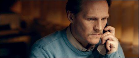 Georg Friedrich ist 'Aloys' © Hugofilm / Simon Guy Faessler