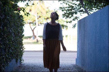 Sonia Braga als Clara in Aquarius Kleber Mendonça Filho (4)