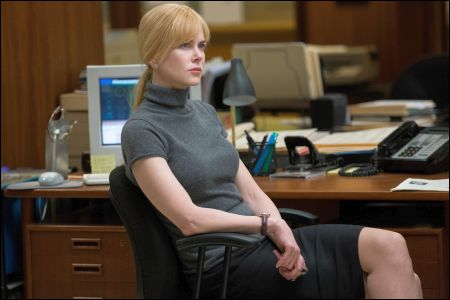 Claire Sloan (Nicole Kidman) © Impuls