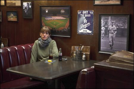 Julia Roberts als Jess Cobb © Impuls