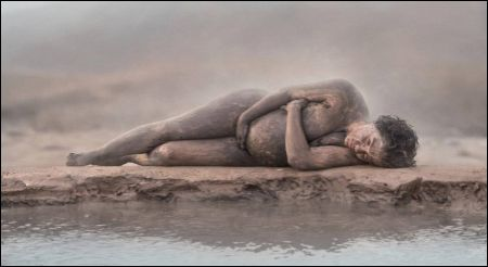 'Le miracle de Tekir' von Ruxandra Zenide © filmcoopi