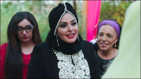 Al mawal Khodra (6)
