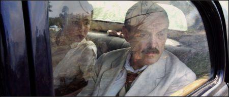Aenne Schwarz und Josef Hader © filmcoopi