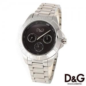 D&G時計1