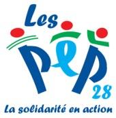 pep28
