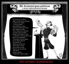 dramaturgias-politicas