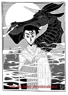 humo-de-dragon_web