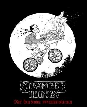 sen_stranger_thing_web