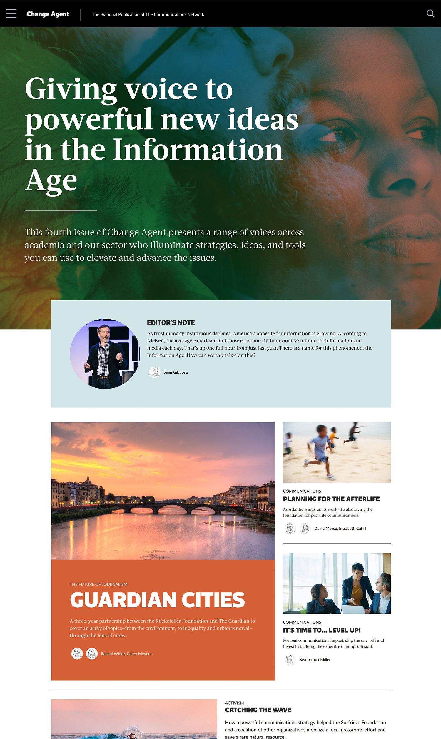 change-agent-digital-homepage_v01
