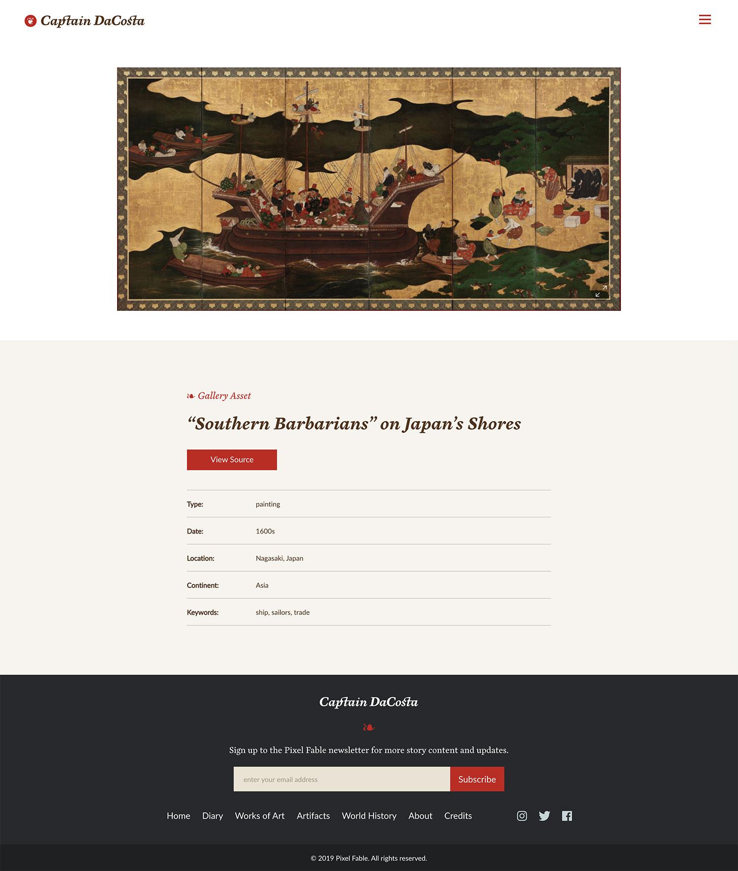 dacosta-barbarians-art-desktop_v01