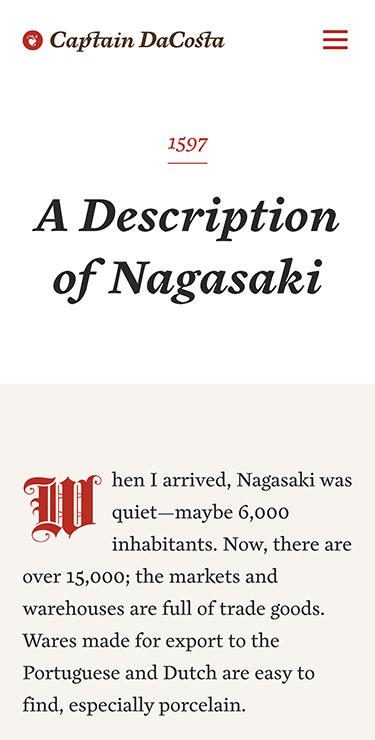 dacosta-nagasaki-mobile_v01