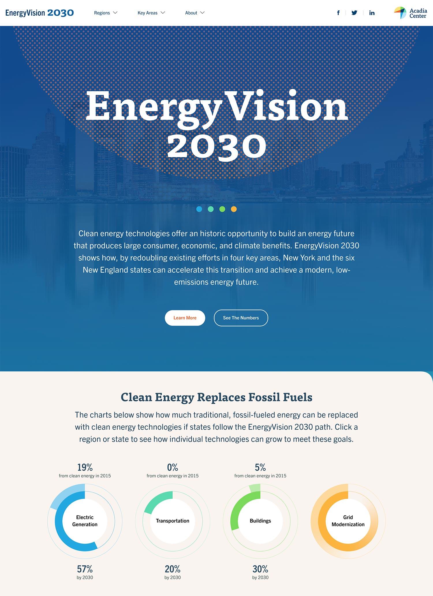 energyvision-homepage-desktop_v01